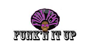 FunkFest Charlotte 2014