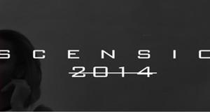 Ascension Car and Fashion Show: Saturday November 22 2014