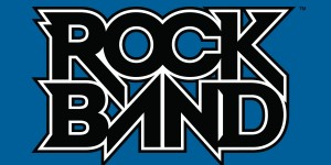 The Return Of Rock Band