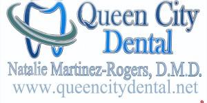 Good Teeth Can Help Your Music Career: Queen City Dental