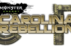 2015 Carolina Rebellion