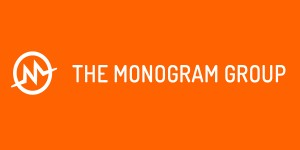 Can The Monogram Group Help Musicians Reach Their Market Potential?