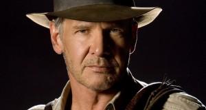 Indiana Jones 5 Is Coming In 2019
