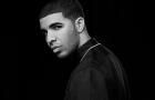 Drake Announces Huge Show at T-Mobile Arena Las Vegas