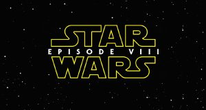 Official Star Wars VIII Title Revealed