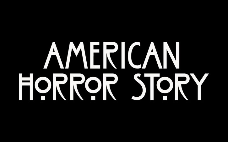 American Horror Story Picked Up Through 2019