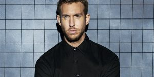 """Calvin Harris Reveals Frank Ocean And Migos Collaboration Song Title To Be """"Slide"""""""