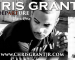 New Artist Spotlight | Former Nickelodeon Actor CHRIS GRANT JR To Release Hip-Hop/Pop EP