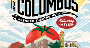 New Orleans Date Announced For ALL-STAR Concert Celebration Event of LITTLE FEAT'S Iconic Live Album 'NEW ORLEANS IS WAITING FOR COLUMBUS'