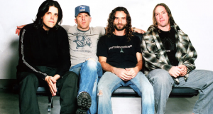Rock Band TOOL is in Talks to Make Music Available on Streaming Services!