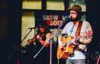 Album Review | Scott Collins – Let's Start Here EP