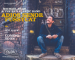 Michael Head and the Red Elastic Band Release 'Adiós Señor Pussycat'