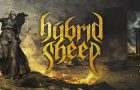 Album Review | Hybrid Sheep – Hail To The Beast