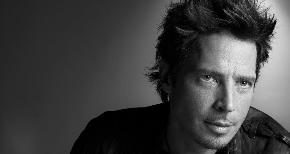 Sad News | Chris Cornell Passes At 52