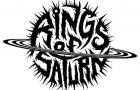 RINGS OF SATURN Premiere 'Inadequate' Drum Play Through On DRUM! Magazine