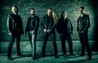 Album Review | EXCALION- Dream Alive