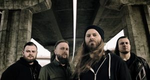 "Decapitated Issue ""Earth Scar"" Video — WATCH!"