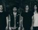 "TO SPEAK OF WOLVES Debut New Song ""Haunt Me"" at Revolver + New Album Details — LISTEN!"