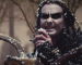 CRADLE OF FILTH Premiere Music Video For New Song – Announce Album Pre-Orders