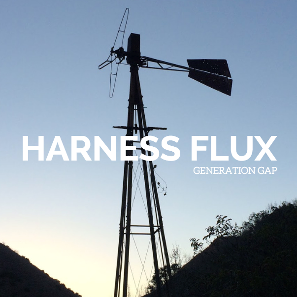Harness_Flux