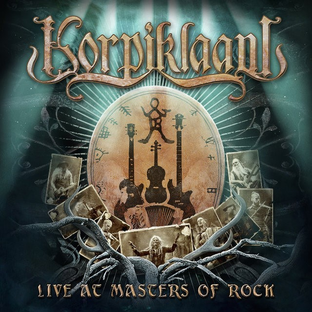 Korpiklaani_Album_Art
