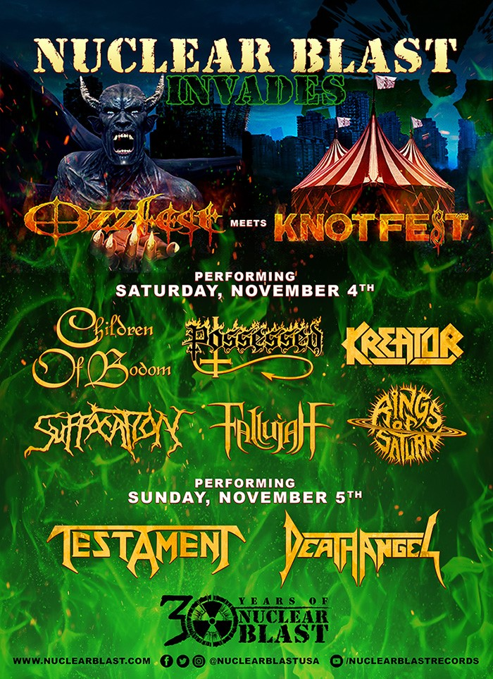 Nuclear_Blast_invades_Ozzfest_Meets_Knotfest