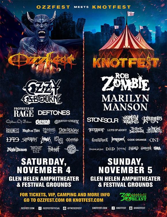 Ozzfest_Meets_Knotfest