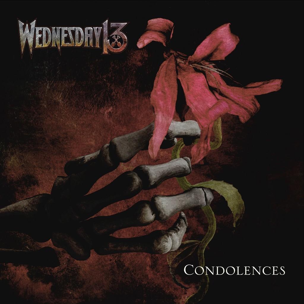 Wdnesday_13_Album_Art