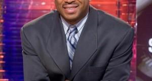 ESPN's Stuart Scott Dies at 49