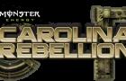 2015 Carolina Rebellion