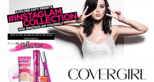 Ryze Extends CoverGirl's Market Reach With Digital Ads