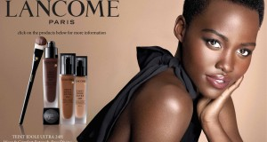 Ryze Makes Impulse Purchases Easier For Lancome Customers