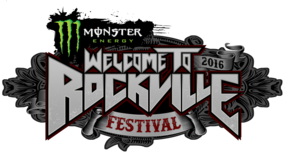Welcome To Rockville Contest