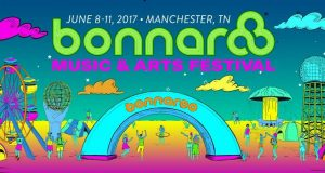 Bonnaroo 2017 Is Almost Here