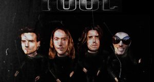 Tool To Play Boston Calling Festival