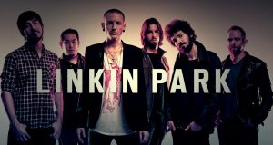 Expect The Unexpected From The New Linkin Park Album