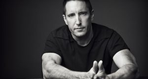 Trent Reznor Says Social Media Is Harming Music