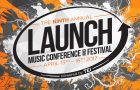 Launch Music Conference Announces 2017 Panelists