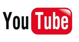 YouTube To Feature Live TV