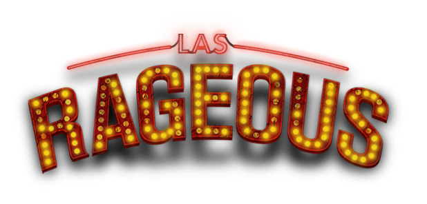 LAS RAGEOUS Band Performance Times Announced; Single Day Tickets On Sale For April 21 & 22 Festival in Downtown Las Vegas