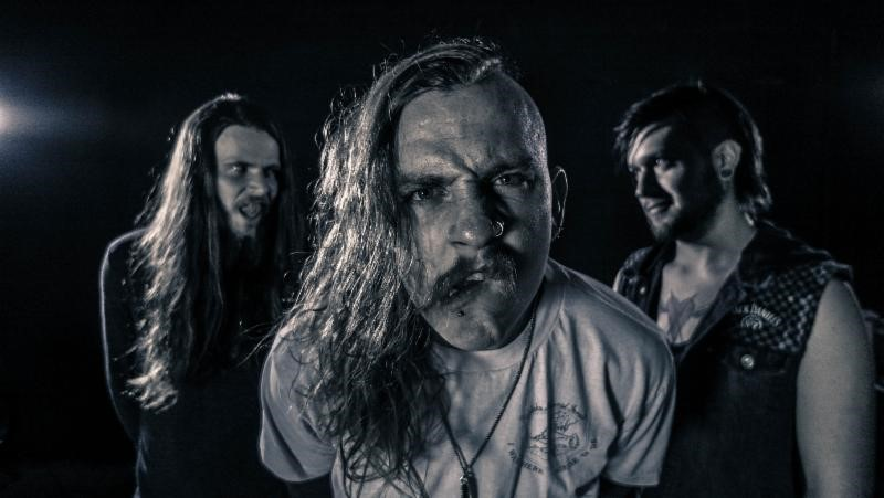 New Artist Spotlight | Revival Records Artist CHARLATAN to Release 'Remarkable' Debut LP this Friday!