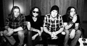 Ryze-Up Exclusive Interview | Ten Miles Wide