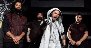 Album Review | A KILLER'S CONFESSION – Unbroken