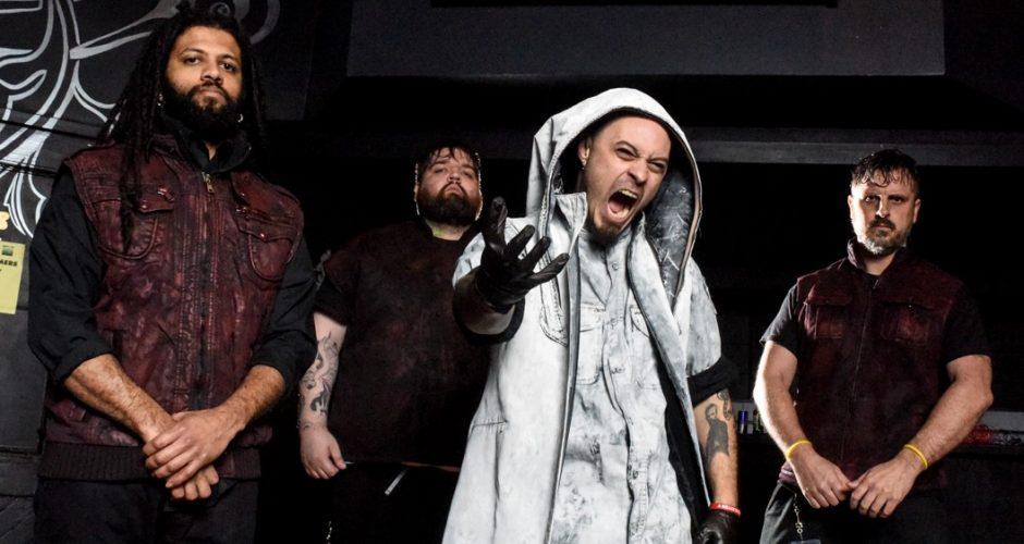 Album Review: A KILLER'S CONFESSION | Unbroken