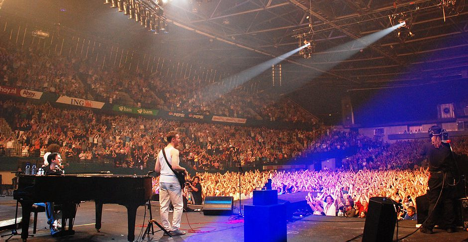 Killer Queen Tribute Band Tour Dates
