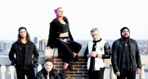 Album Review | KALEIDO- Experience