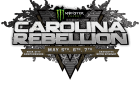 Carolina Rebellion 2017 VIP Experience