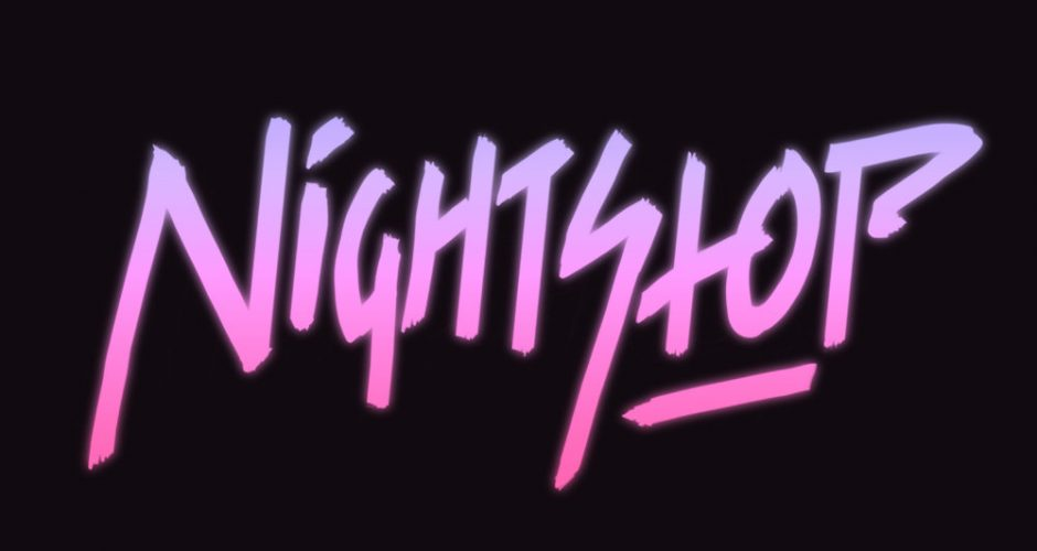 ALBUM REVIEW | Nightstop – Dancing Killer
