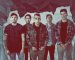 """Introducing ACROSS THE ATLANTIC — New SharpTone Signees Release """"Playing for Keeps"""" Video — WATCH"""