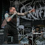 Carnifex_Vans_Warped_Tour_Scott_Lewis_3